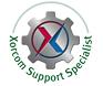 xorcom partner support