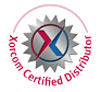 partner, distributor and reseller