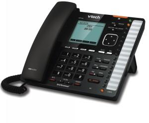 VTech VSP736